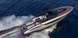 Dolceriva yacht - boat shopping 6