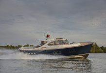 Iate Zeelander Z55 Sinot - boat shopping