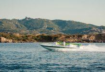 MonteCarlo Offshore - boat shopping