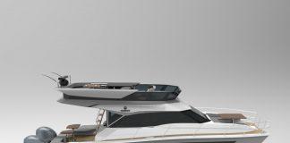 Sec Boats VTR350FB catamarã - boat shopping