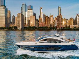 fairline 65 gt - boat shopping