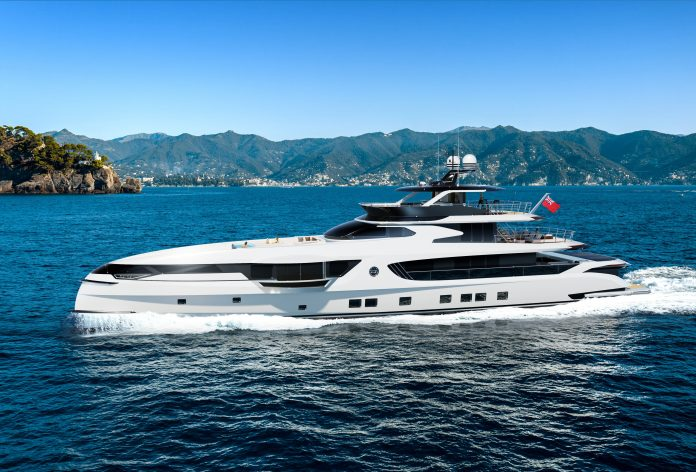 Dynamiq GTT 165- boat shopping