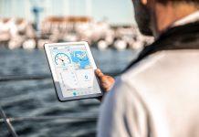 xVolvo penta app easy connect - boat shopping (1)
