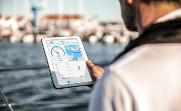 xVolvo penta app easy connect - boat shopping (1)