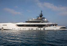 superiate geco admiral entrega - boat shopping