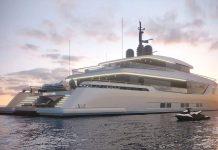 40M Sunreef Explorer catamarã explorer - boat shopping