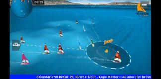 VelaShow edição virtual - boat shopping