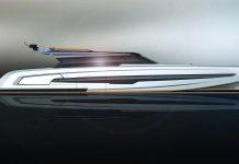Vanquish Superyachts VQ115 Veloce - boat shopping