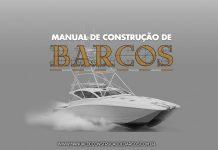 Blog do Manual de Construção de Barcos barracuda - boat shopping