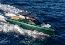 43wallytender - boat shopping