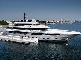 Gulf Craft Majesty 175 iate - boat shopping