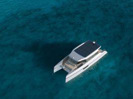 Soel Senses 48 - boat shopping