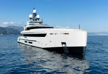 Tankoa superiate 50 metros - boat shopping