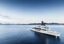 SilverLoft 006, 85m, SilverYachts - boat shopping