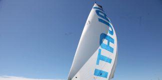 Itajaí sailing team planos para 2021 - boat shopping