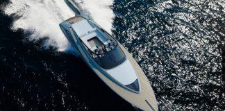 Tom brady compra iate Viva a Vida - boat shopping