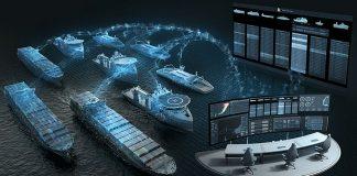 big data tecnologia superiate - boat shopping
