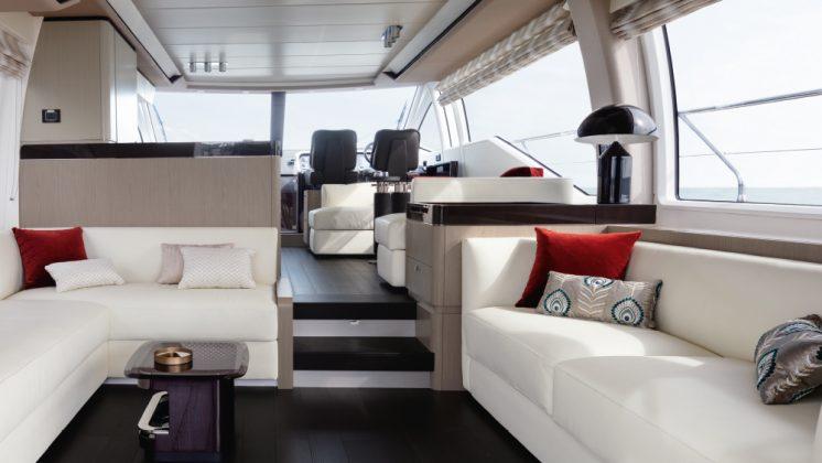 Azimut 66 100 unidade - boat shopping