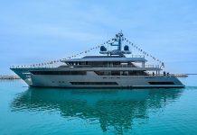 Superiate Fifty Riva 50 - boat shopping