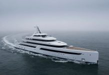 feadship superiate zen - boat shopping