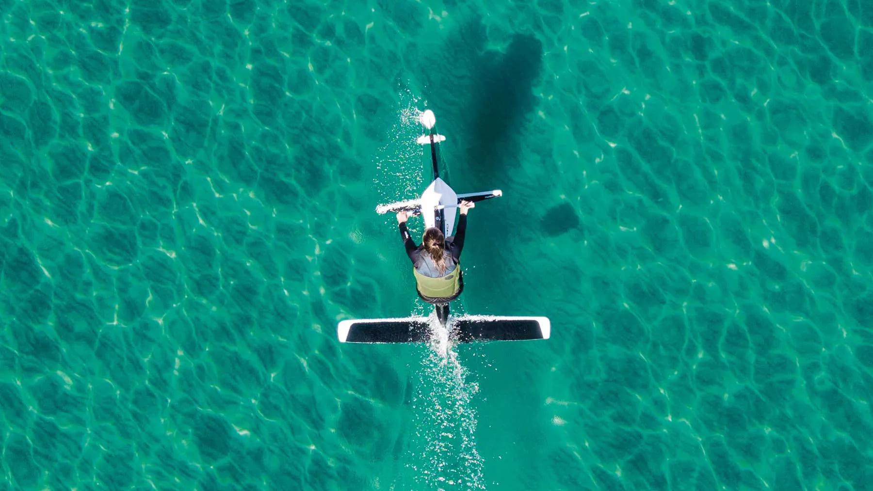 kit mais legal para ter a bordo de um superiate - boat shopping