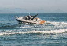 Armatti 300 Spyder (1) - boat shopping