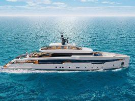 CRN 142 superiate - boat shopping