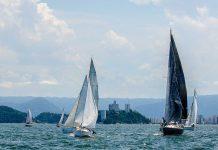 Regata Volta da Ilha das Cabras acontece dia 15 de maio (Divulgação ICS   Balaio de Ideias) - boat shopping 3