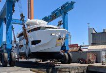 14o iate explorer 26xp - boat shopping