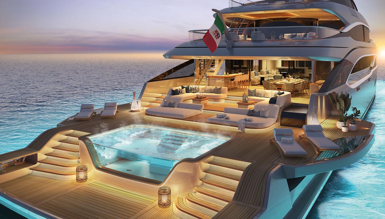 B.NOW 66M OASIS_BEACH CLUB_WEB RES - boat shopping