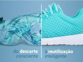 Plastico Transforma Eco Local Brasil - boat shopping