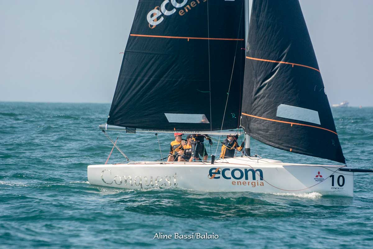 Conquest:Ecom – Vencedor da HPE – Crédito- Aline Bassi - boat shopping