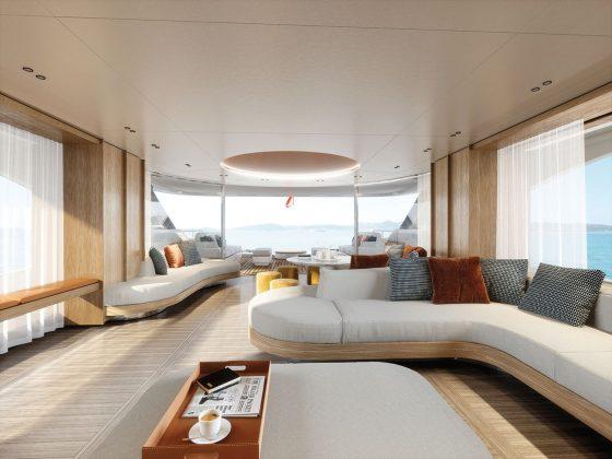 OASIS 34M MAIN SALON 2WEB RES - boat shopping