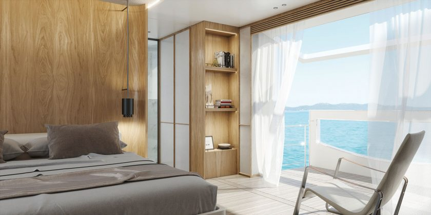 OASIS 34M_ OPEN TERRACE_ OWNER CABIN 2WEB RES - boat shopping