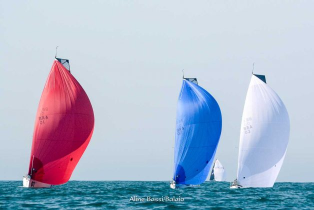 Visão geral da C30 – Crédito- Aline Bassi - boat shopping