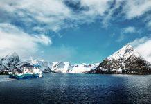 Volvo Penta adquire empresa de baterias ZEM AS - boat shopping
