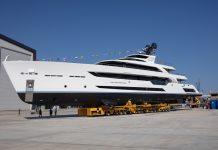Superiate Al Waab II Alia Yachts - boat shopping
