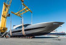 iate ab 100 superfast - boat shopping