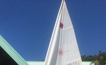 IST Velejadora 34 semana internacional de vela - Boat Shopping