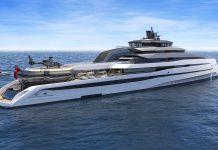 superiate conceito rex - boat shopping