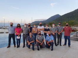 https://www.boatshopping.com.br/mercado/meio-ambiente/recuo-do-mar/