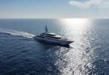Benetti-Giga-yacht-IJE-boat-shopping-1