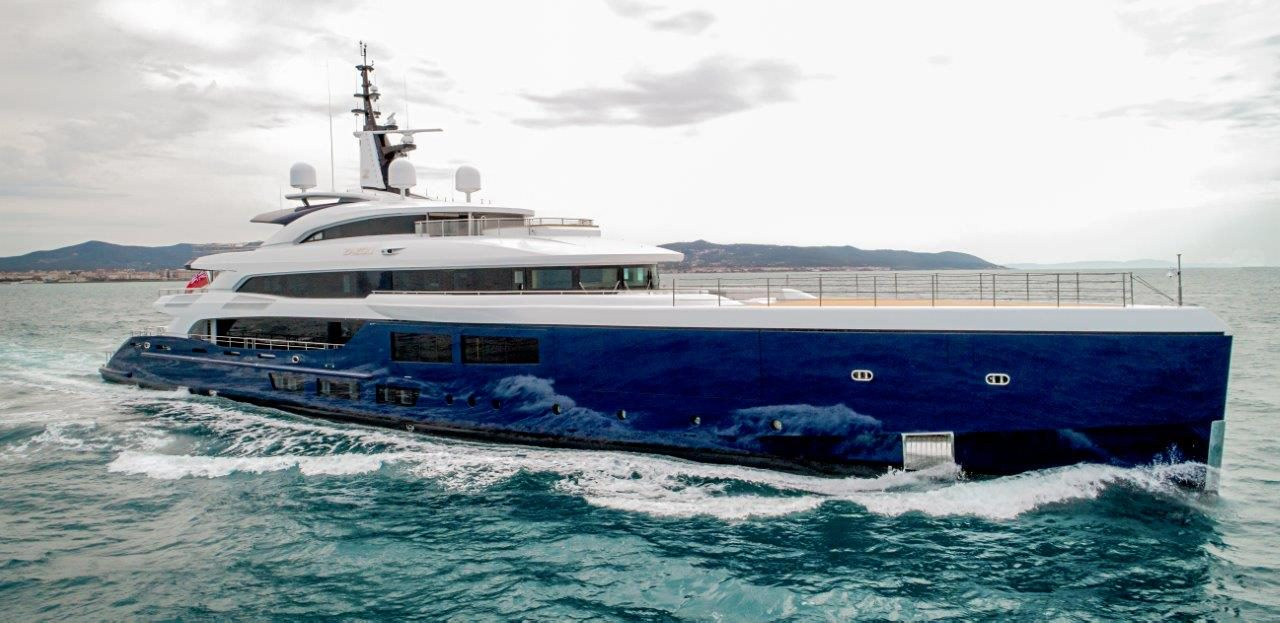 Benetti-MY-Zazou-boat-shopping-1