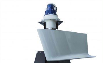 CMC-Marine-Stabilis-Electra-boat-shopping-1