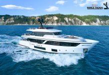 Custom-line-navetta-30-boat-shopping