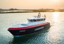 FSD N800 boat shopping