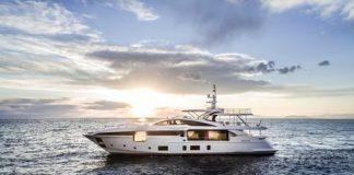 G35METRI-External-View-boat-shopping-1