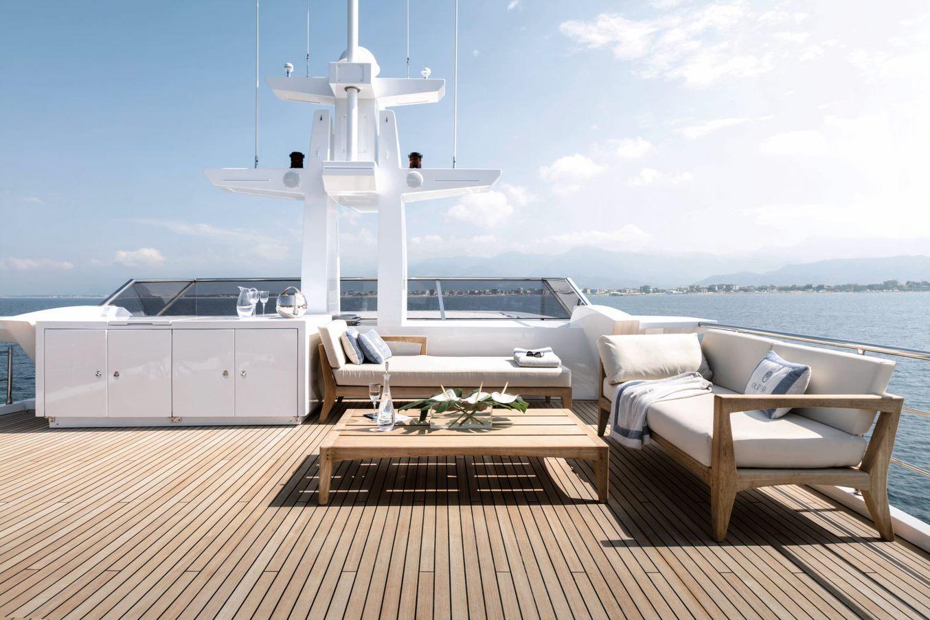 G35METRI-Sundeck-boat-shopping-3