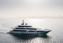 Gulf Craft_Majesty 175 boat shopping 1