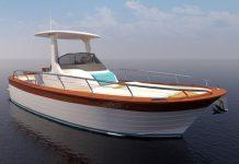 Libeccio-8.50-Walkaround-Gozzi-Mimì-boat-shopping-1